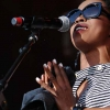 Lauryn Hill's Tax Evasion is 'Killing Me Softly'
