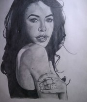 aaliyah_by_only1stevey1