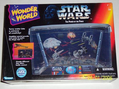 wonderworldaquarium